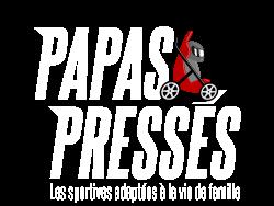 Papas Pressés