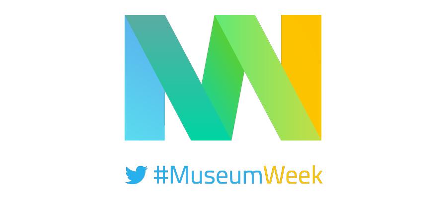 MuseumWeek 2017