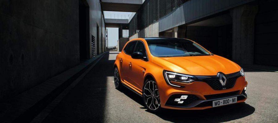 Papas-presses_Renault-Megane-RS_front