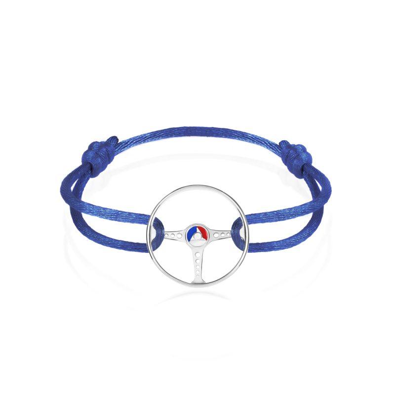 bracelet pour papa pressé The Mechanist