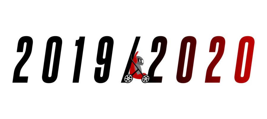 Papas pressés 2020