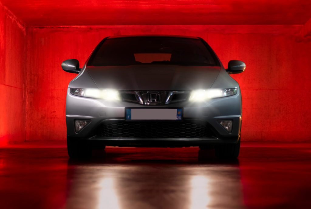 [Image: Honda-Civic-8_140ch-1024x687.jpg]